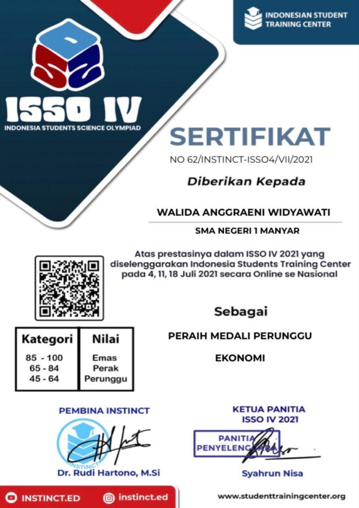 Gambar ini memiliki atribut alt yang kosong; nama berkasnya adalah Sertifikat-Walida-Anggraeni-XII-IPS-1-Indonesia-Student-training-center-724x1024.jpg